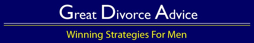 Divorce Lawyers For Men