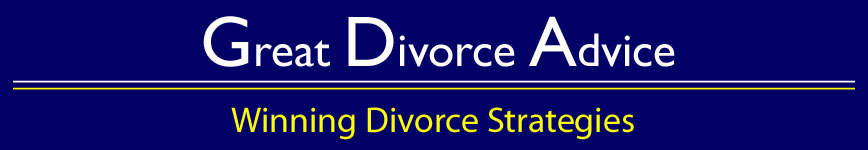 Kansas Divorce Lawyers